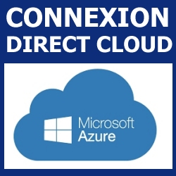 Dedicated Cloud Access,  un accès direct et sécurisé au cloud et au MultiCloud,  Amazon Web Services (AWS), Microsoft Azure, Google Cloud, IBM, SAP, Oracle… par Colt Telecom