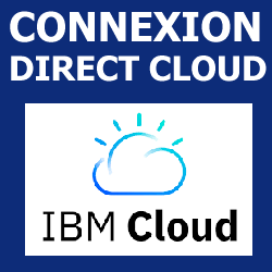 Connexion Directe au Cloud Sales Force par Colt Telecom