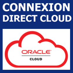 Connexion Directe au Cloud Amazon Web Services AWS par Colt Telecom