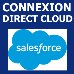 Connexion Directe au Cloud Oracle par Colt Telecom
